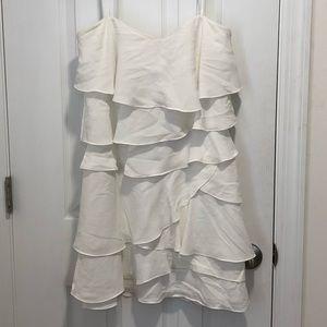 BCBG Party Dress